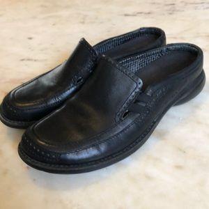 MERRELL Tetra Wave Slide Shoes